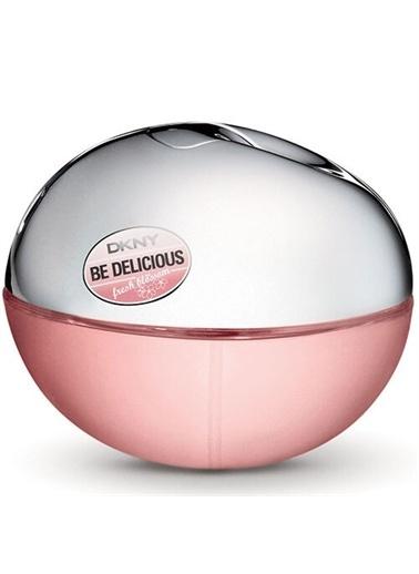 DKNY Be Delicious Fresh Blossom Edp 30 Ml Kadın Parfümü Renksiz